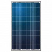 Panneau Solaire HES-260-60P