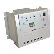 Régulateur de Charge Tracer 20 amp