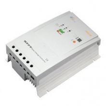 Régulateur de Charge Tracer 40 amp