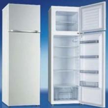Réfrigérateur Mistral 12 pieds cube