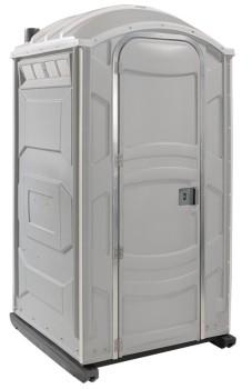 toilette chimique quipements paquet. Black Bedroom Furniture Sets. Home Design Ideas