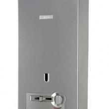 chauffe eau au propane archives quipements paquet. Black Bedroom Furniture Sets. Home Design Ideas