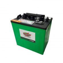 batterie Interstate – 6 volts – GC2-ECL-UTL